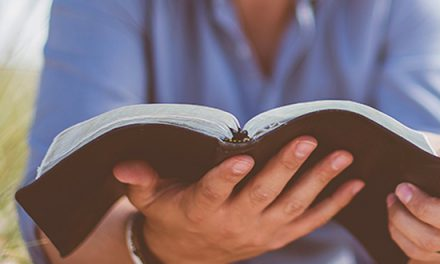 7 características que Dios busca en un pastor (parte 2)