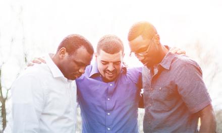 Una solución al cansancio pastoral: Una pluralidad de pastores