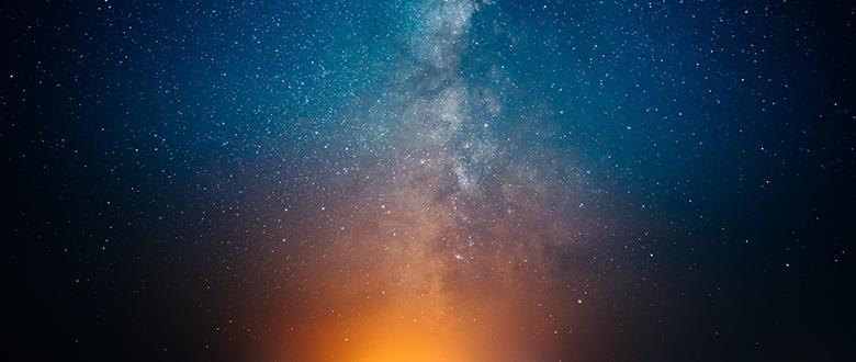 Dios con nosotros: La historia de la presencia divina (2)
