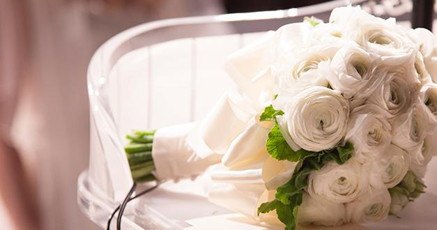 Inscríbete en el campo de entrenamiento marital
