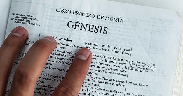 Cómo hacer teología bíblica