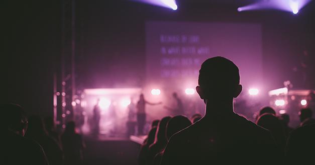 ¿Eres un cristiano o un fanático?
