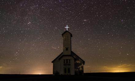 Un ministerio centrado en la supremacía de Cristo