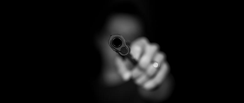 Hablemos de armas