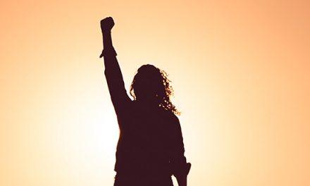 Mujeres cristianas, ¿nos unimos al paro?