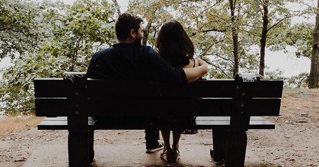 3 verdades que todo esposo debe recordar