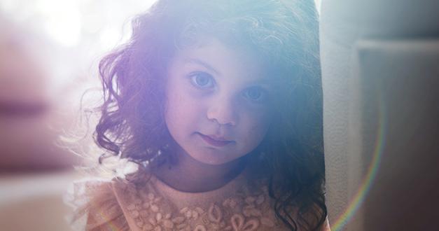 ¿Usas la Biblia al aconsejar a niños?