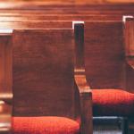 No reunirte físicamente con tu iglesia te daña espiritualmente