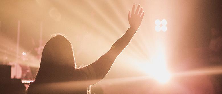 ¿Qué quiere decir «ser lleno del Espíritu Santo»?